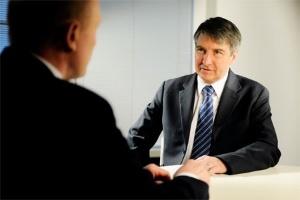 10 cách để phá hỏng một buổi phỏng vấn