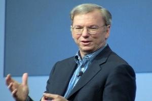 Những CEO nổi tiếng thế giới tuyển dụng như thế nào? (P3)