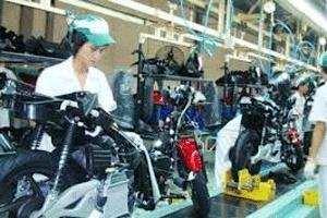 Khu vực FDI ngần ngừ mở rộng đầu tư