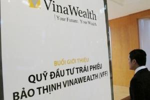 Cơ hội tốt cho đầu tư trái phiếu tại Việt Nam