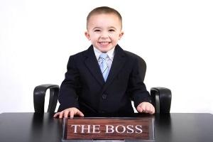 5 bí quyết tuyển dụng nhân viên lớn tuổi dành cho sếp trẻ