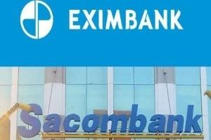 Sacombank chìm trong những cuộc lật đổ