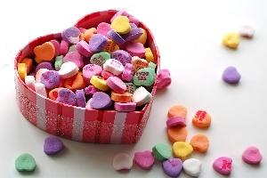 Làm thế nào khi Valentine trùng vào kỳ nghỉ Tết Nguyên Đán?