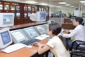 Tranh chấp giữa Saigontel và VTC: Rắc rối hợp đồng góp vốn
