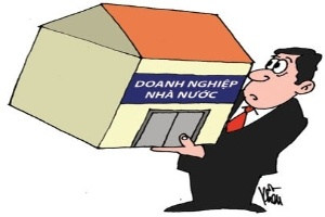 """Dự thảo Hiến pháp: Doanh nghiệp tư nhân không còn lo bị... """"lép vế"""