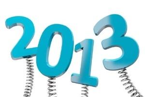 Doanh nghiệp trước thềm năm mới: Càng khó khăn, càng chủ động
