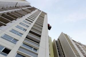 Phác họa bức tranh thị trường bất động sản 2013