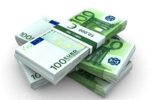 EU: Bất đồng tồn tại xung quanh ngân sách dài hạn