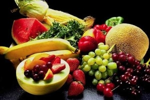 Cách lựa chọn rau, quả an toàn cho ngày Tết