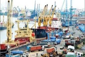 Cảng Sài Gòn phấn đấu đạt doanh thu 900 tỷ đồng