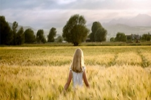 8 thói quen giúp bạn có một năm mới hạnh phúc hơn