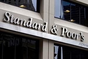 S&P, Fitch nâng mức tín nhiệm nợ công của Ireland