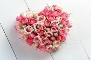 """""""Bảo hiểm ngày Valentine"""" cho người cô đơn"""