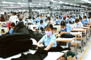 Nhiều mặt hàng Việt vào Argentina sẽ thuận lợi hơn