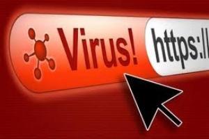Cảnh báo về virus lấy cắp thông tin tài khoản ngân hàng