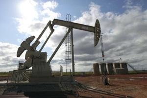 Nhu cầu năng lượng tại APEC sẽ tăng gấp ba