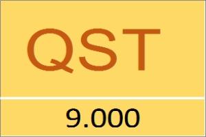 QST tạm ứng 16% cổ tức bằng tiền