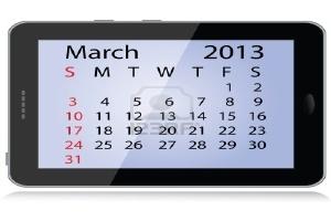 Tháng Ba: Khởi đầu cho giai đoạn đầu cơ giá xuống