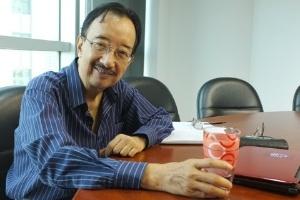 TS Alan Phan: Bà Nguyễn Thị Nga, Chủ tịch BRG được xem là tỷ phú USD