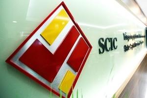 Xem lại cơ chế giám sát SCIC