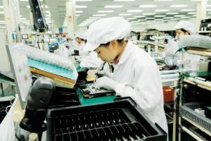 AEC: Cơ hội thu hút đầu tư cho Việt Nam