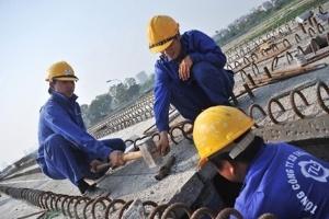 Nỗ lực giảm bớt gánh nặng cho người lao động
