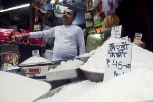 Chính phủ Ấn Độ sẽ cấm xuất khẩu đường trong 3 năm tới