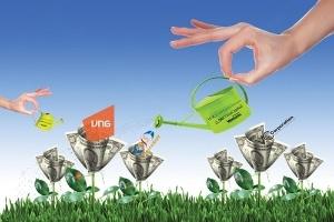 Đầu tư mạo hiểm: Thừa tiền, thiếu dự án