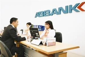 Ngân hàng An Bình bán thành công gần 6,3 triệu cổ phiếu quỹ