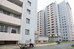 Hà Nội: Thuê tư vấn xác định giá nhà đất