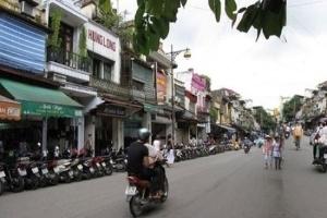 Hà Nội muốn bán đấu giá quyền sử dụng đất tại 19 điểm