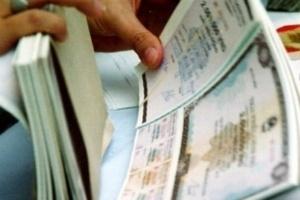 Thị trường trái phiếu Việt Nam tăng trưởng cao nhất Đông Á