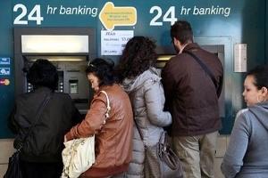 """Cyprus đánh thuế tiền gửi: """"Tiền lệ nguy hiểm"""""""