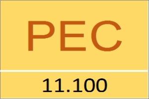 PEC chốt danh sách tạm ứng 12% cổ tức và họp cổ đông