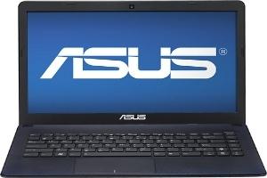 5 laptop dưới 10 triệu đáng mua