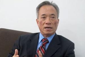 Ý tưởng đánh thuế tiền gửi ở Síp là bài học cho Việt Nam