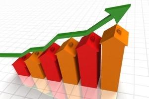 Dòng vốn cho bất động sản đã khơi thông chưa?