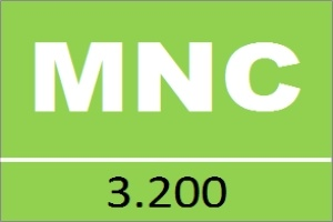 MNC: Chủ tịch HĐQT chào mua công khai 888.000 cổ phiếu