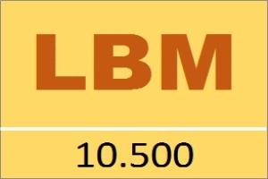 Ngày 20/4, LBM họp Đại hội đồng cổ đông thường niên năm 2013