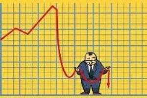 Nhận định thị trường chứng khoán ngày 25/3/2013