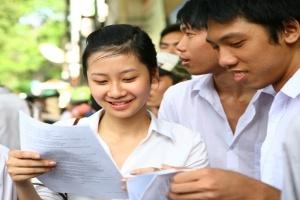 Đại học Văn hóa Hà Nội tuyển sinh 1.500 chỉ tiêu
