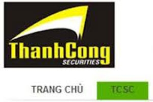 TCSC đặt mục tiêu 6,91 tỷ đồng lợi nhuận