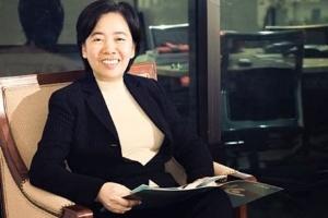 Sếp ANZ sẽ làm Tổng giám đốc VIB