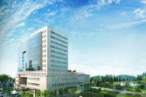 Hà Nội điểu chỉnh Quy hoạch chi tiết quận Hoàn Kiếm