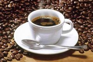 Làm gì để gia tăng giá trị hạt cà phê?