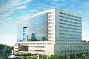 Hà Nội phủ nhận xây nhà 16 tầng gần Hồ Gươm