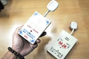 Loạn thị trường thiết bị tiết kiệm điện