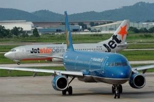 """Kinh doanh hàng không ở Việt Nam """"tồn tại đã là khó"""""""