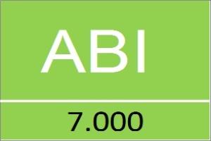 ABI chốt danh sách tạm ứng 10% cổ tức năm 2012 và họp cổ đông