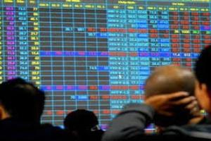 12 cổ phiếu bị vào diện cảnh báo trên HNX